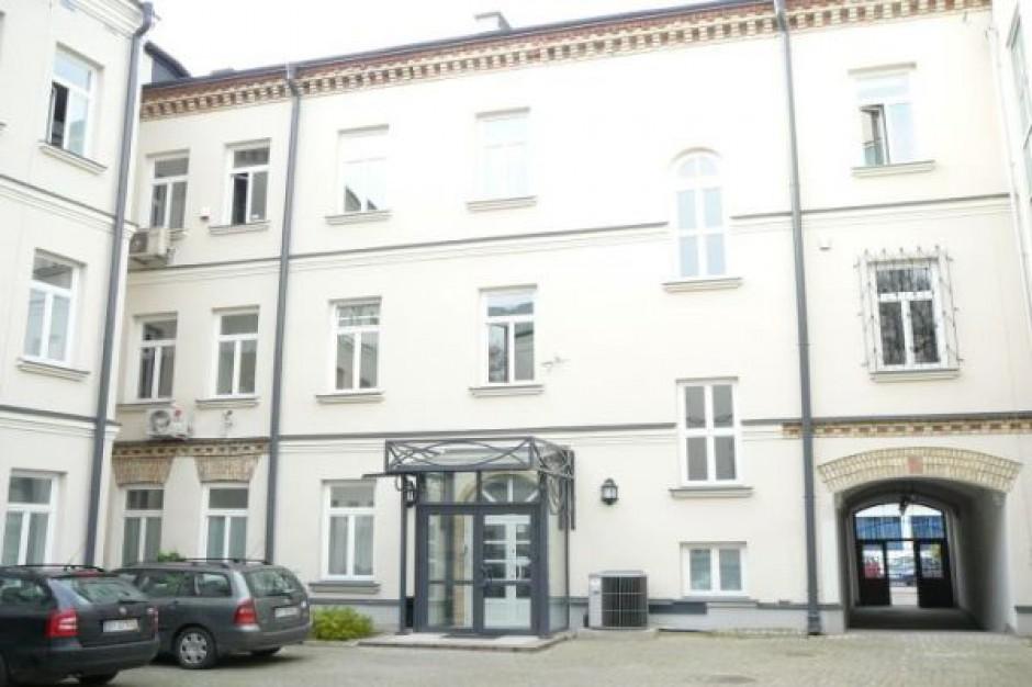 Trzy podmioty nadal zainteresowane zakupem udziałów MPEC Białystok