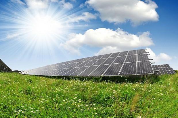 Energia ze słońca się opłaca