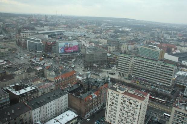 Dramatyczny stan estetyki przestrzeni publicznej w Polsce