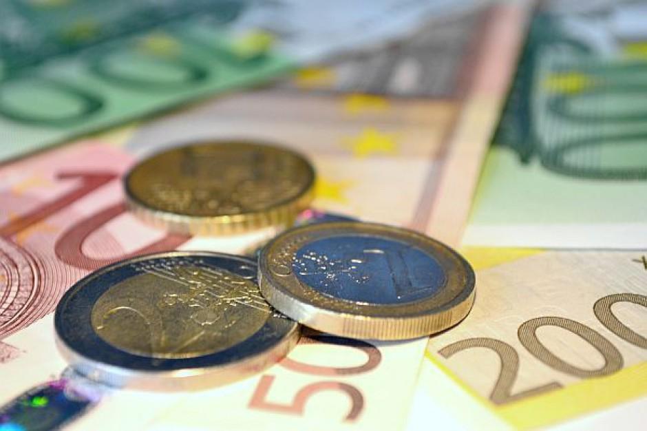 Zagraniczni inwestorzy odwrócili się od Polski