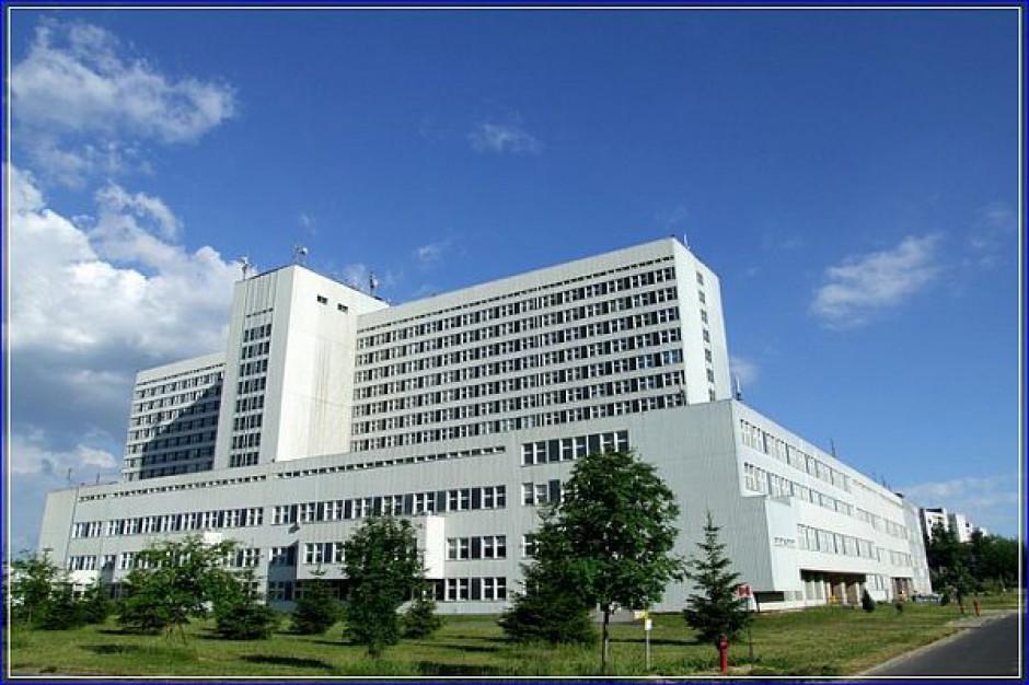 Krakowski szpital trafi na giełdę