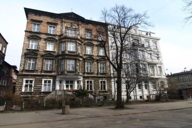Podpisano umowę ws. rewitalizacji Dolnego Miasta