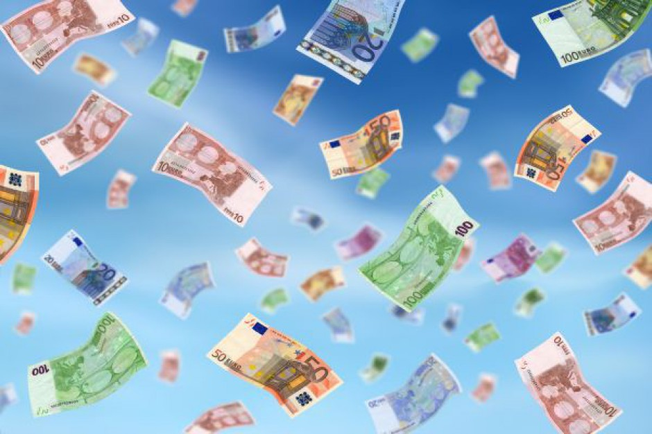 629 mln euro ma otrzymać Łódzkie z EFS w latach 2014-20