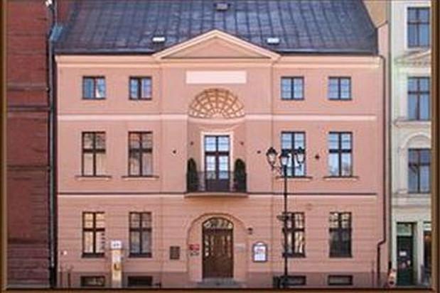 Toruń likwiduje placówki oświatowe