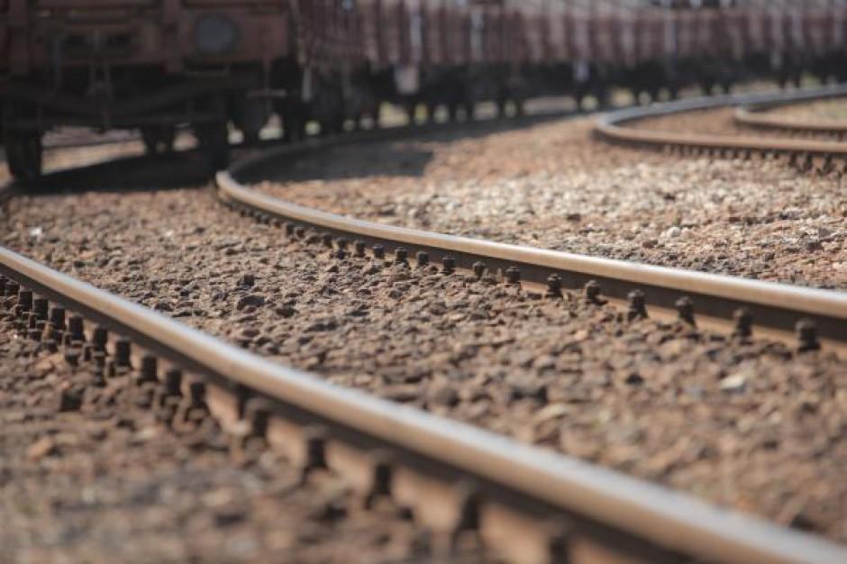 Dwie firmy chcą naprawiać pociągi Kolei Mazowieckich