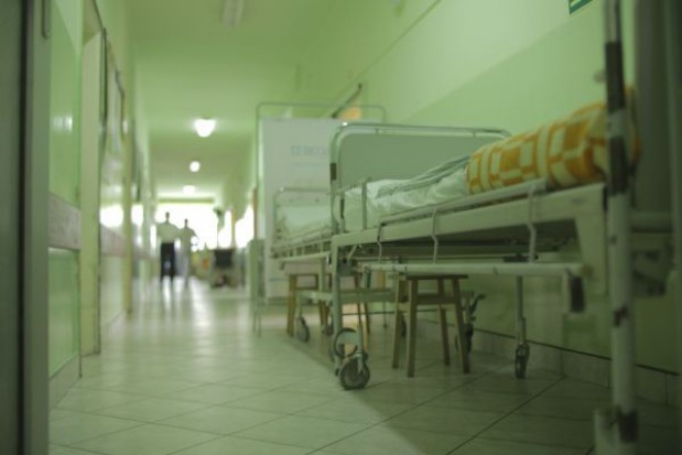 36 mln zł za teren dawnego szpitala im Babińskiego