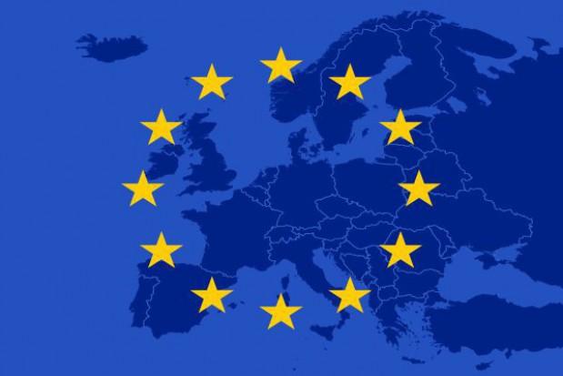 Polskie metropolie brylują w Europie