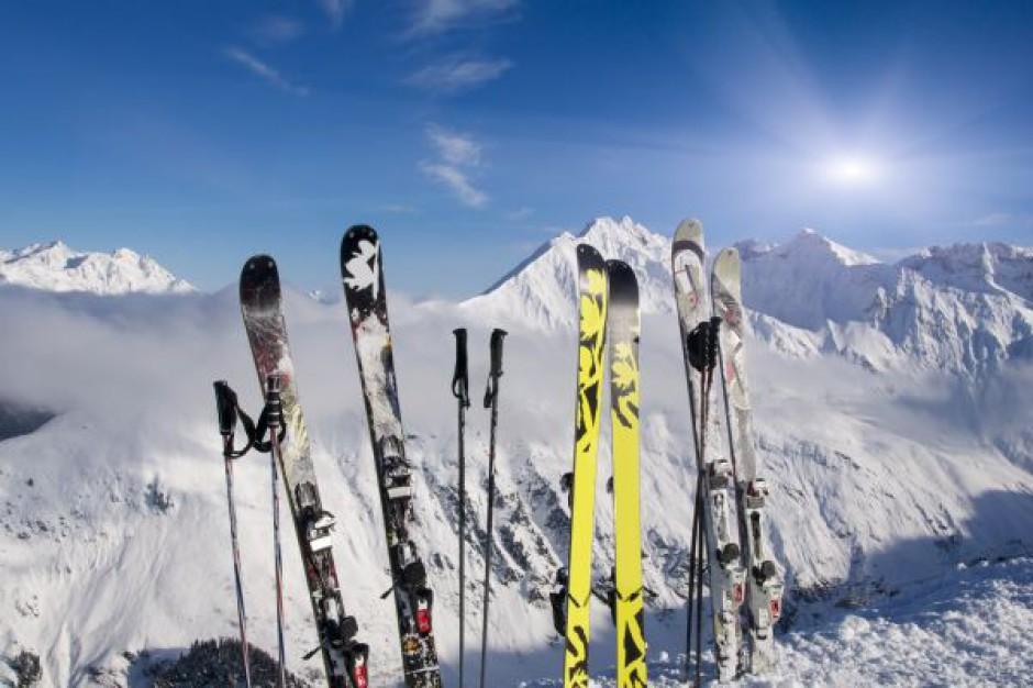 Za 40 mln zł zmodernizowane zostaną trasy narciarskie w Karpaczu