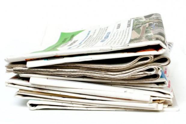 Jakie korzyści płyną z zamieszczenia ogłoszenia o przetargu w prasie?