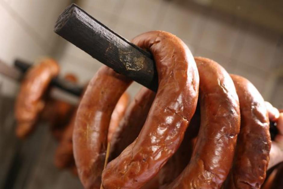 Warmińsko-Mazurskie promuje regionalną żywność