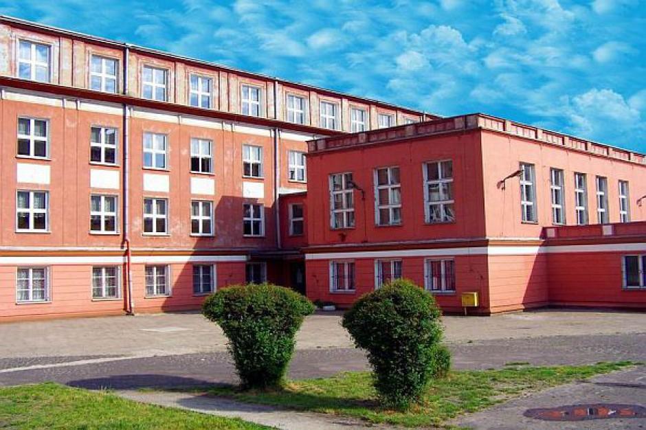 Wyremontują szkoły i przedszkola w Sosnowcu