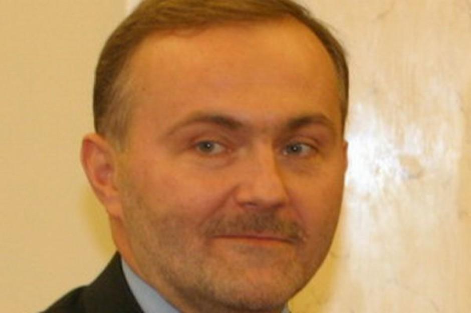 Prezydent Gdyni unika kontaktu z mieszkańcami?