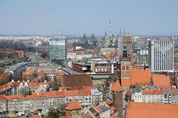 Polskie hotele w światowej czołówce