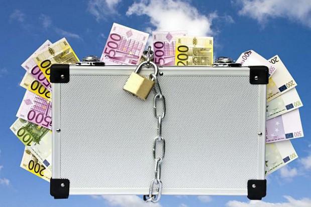 Deficyt budżetowy samorządów coraz większy