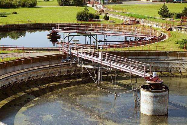 Dyrektywa wodna będzie słono kosztować samorządy
