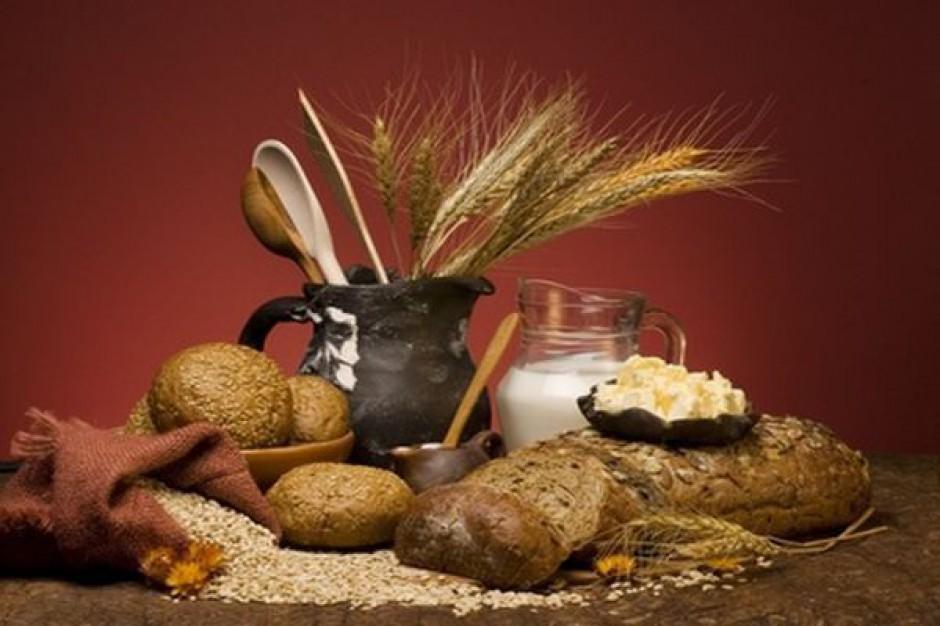 Nowe wyroby na Liście Produktów Tradycyjnych