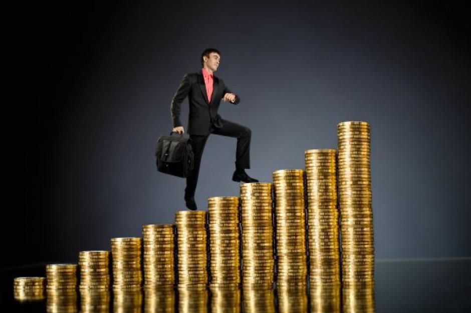 Zarobki samorządowców: lepsze nastarcie wurzędzie marszałkowskim niżpo30latach wpowiecie
