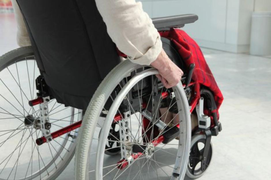 MAC: nowa strona internetowa dla niepełnosprawnych