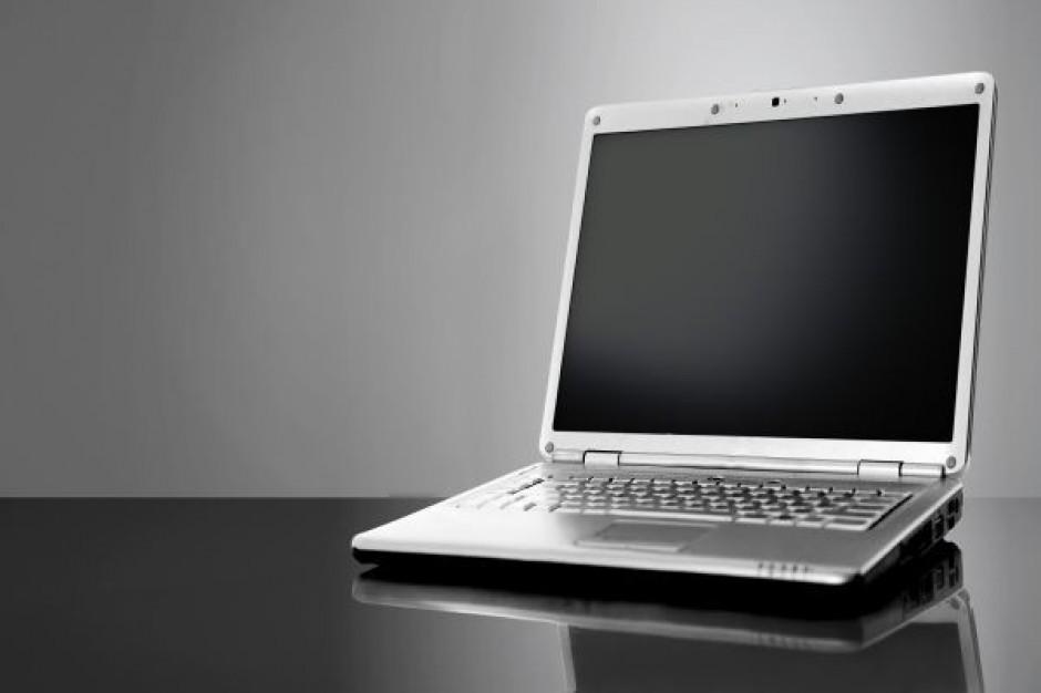 Nowa Sól otrzyma ok. 2 mln zł na sprzęt komputerowy i internet
