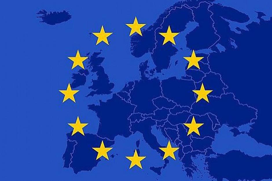 Które województwo dostanie największą pomoc z UE w 2014-2020 r.?