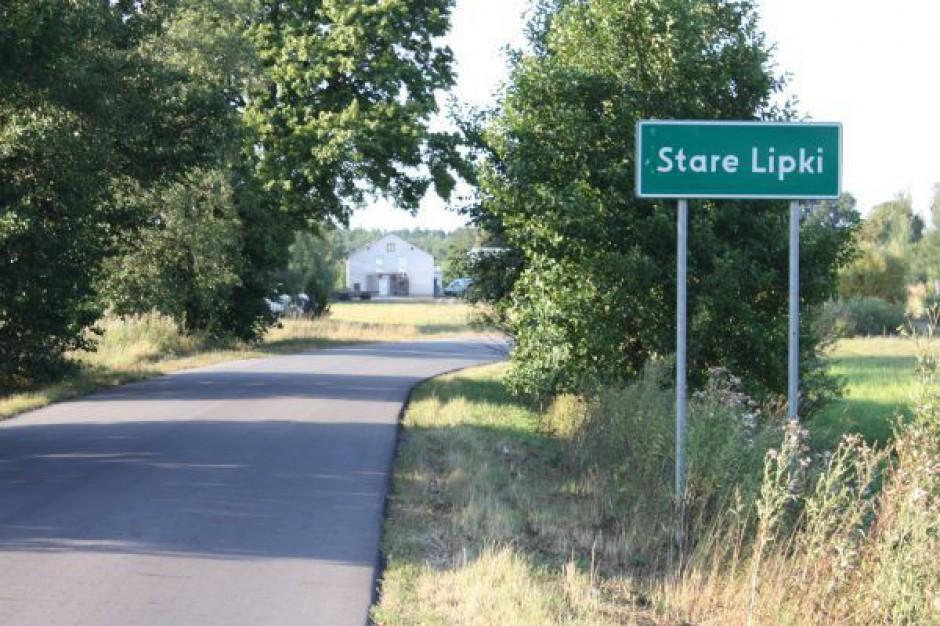 Wiejskie gminy są pomijane w Regionalnych Programach Operacyjnych?