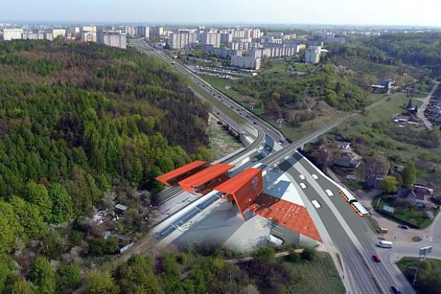 Pomorska Kolej Metropolitalna kupi pociągi za blisko 119 mln zł