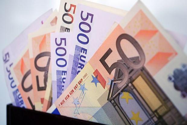1,5 mld zł z UE na wsparcie biznesu w świętokrzyskim