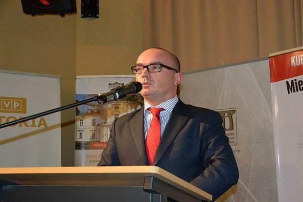 Radni pomogą wypełniać wnioski dot. budżetu obywatelskiego w Warszawie