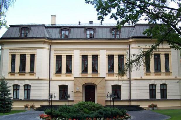 Gminy powalczą opieniądze wTrybunale Konstytucyjnym