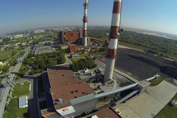 Pięć firm dopuszczono do dalszego etapu sprzedaży akcji ECO