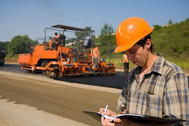 W tym roku ruszy budowa drugiej jezdni ul. Wołoskiej w Warszawie