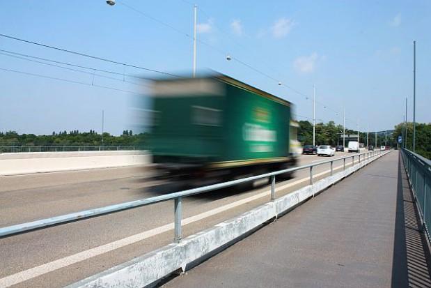 Przebudowa dróg krajowych 42 i 9 w świętokrzyskim coraz bliższa realizacji