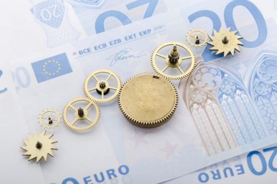Pieniądze z Unii czekają, ale gdzie szukać funduszy na wkład własny?
