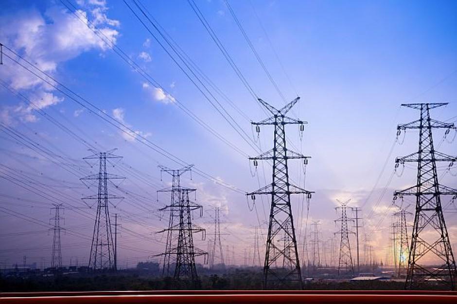Przestarzałe linie energetyczne to strata ponad 2 mld zł rocznie