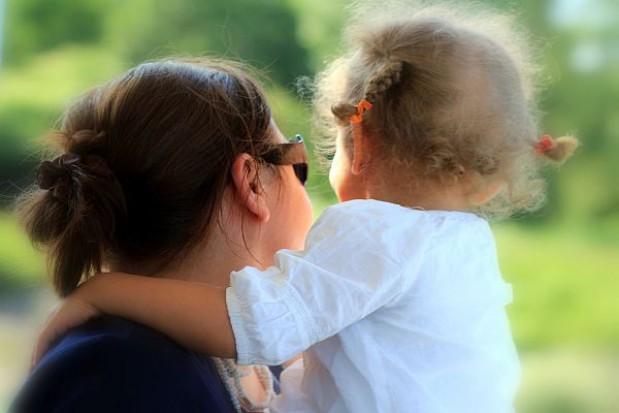 Bezrobocie udręką samotnych rodziców