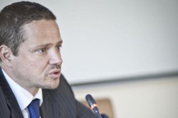 Trzaskowski: od samorządów zależy rozwój sieci szerokopasmowej