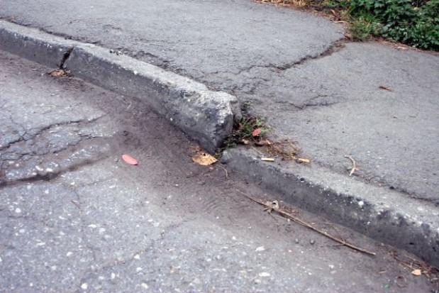 15 mln zł na modernizację chodników