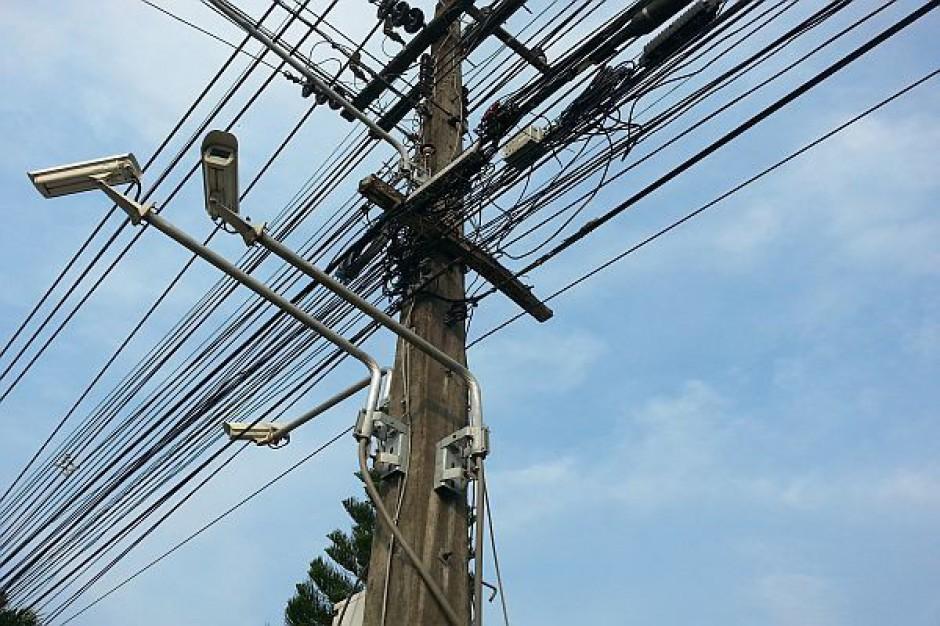 Wszystkie dane o energii elektrycznej w jednym miejscu