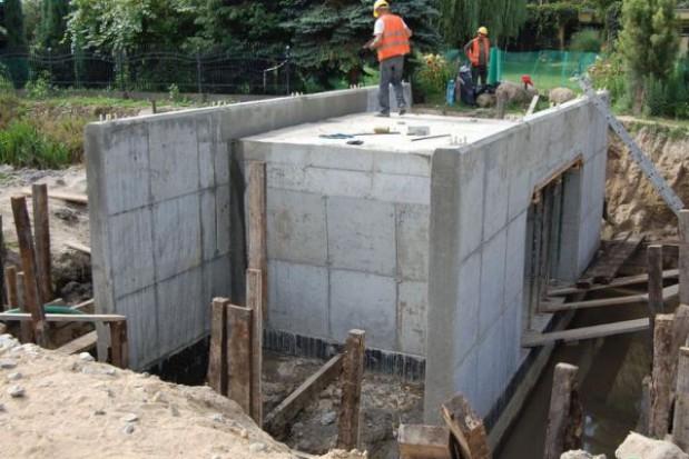Samorządowcy chcą 1 miliarda euro na wsparcie odnowy wsi