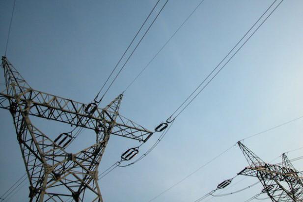 Rząd: nie utrudniać budowy sieci energetycznych!