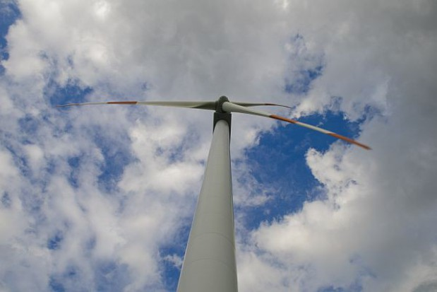 Bez poprawek ustawa krajobrazowa utrudni rozbudowę sieci energetycznych