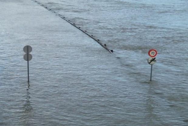 Tyle dostały województwa na usuwanie skutków klęsk żywiołowych
