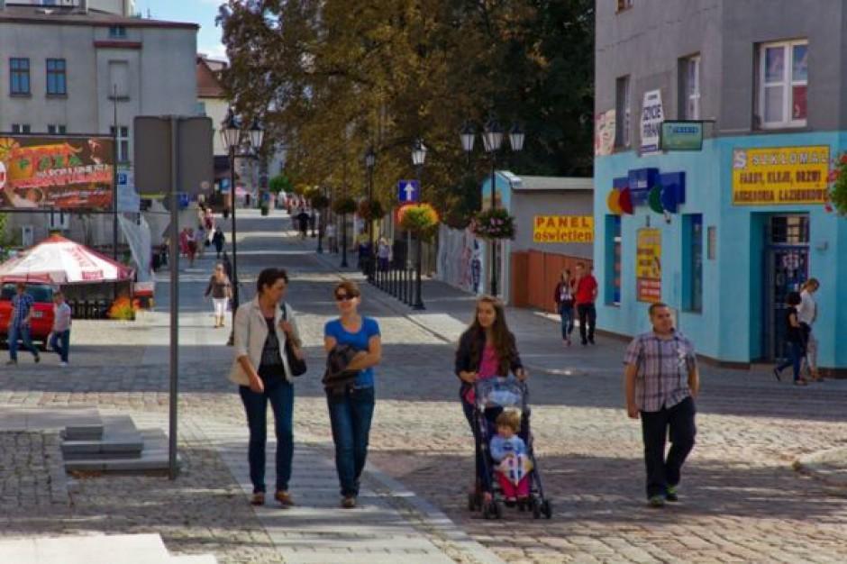 Cittaslow czyli życie w spokojnym, czystym miasteczku