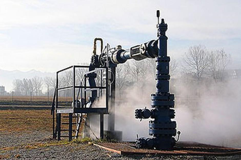 Szaflary dostały największe w Polsce dofinansowanie na geotermię