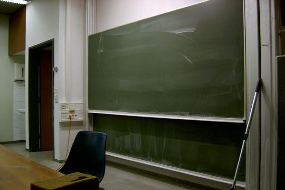 Dolnośląskie samorządy planują zlikwidować 42 szkoły