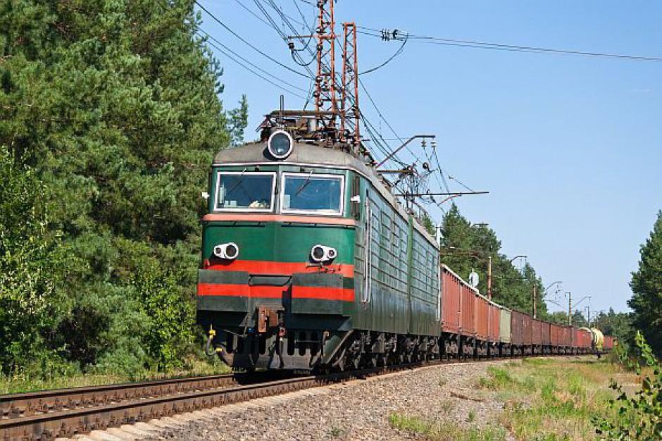 Kursowanie pociągów na linii Kraków - Zakopane zawieszone