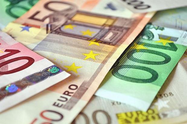 Warmińsko-mazurskie wyda 186 mln zł na aktywizację bezrobotnych