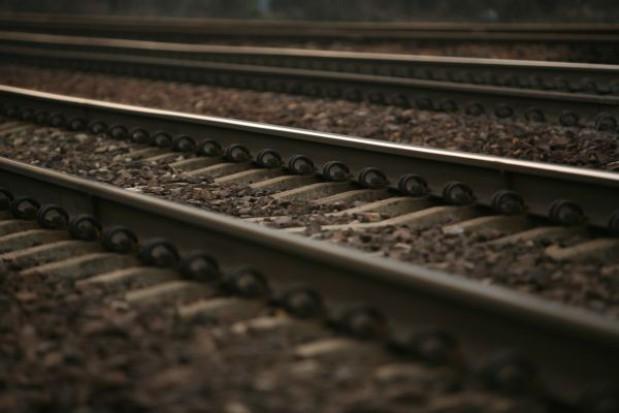 Bydgoszcz i Toruń są połączone odnowioną linią kolejową