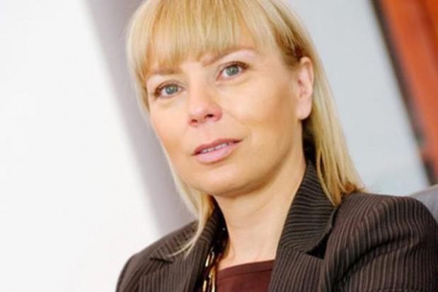 Ruszają negocjacje programów unijnych na lata 2014-20