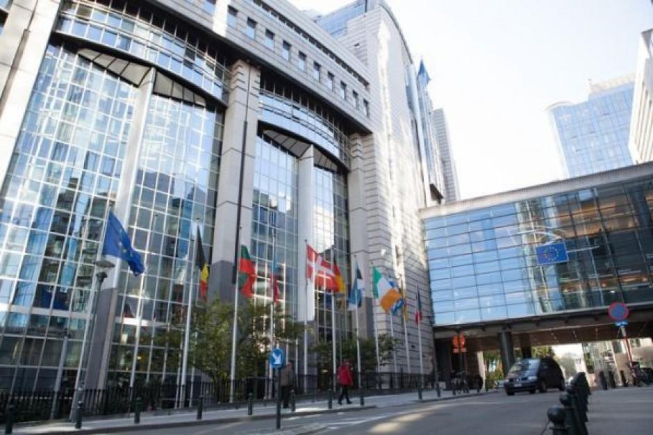 Samorządy rozpoczynają negocjacje z Brukselą